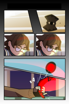 Re-Revision |Ch1 Pg46