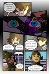 Re-Revision  Ch1 Pg53