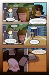Re-Revision  Ch1 Pg54
