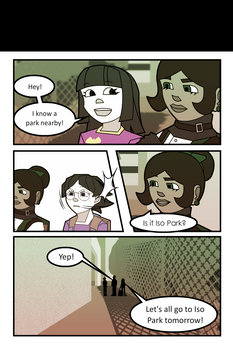 Re-Revision |Ch2 Pg09