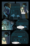 Re-Revision |Ch2 Pg12