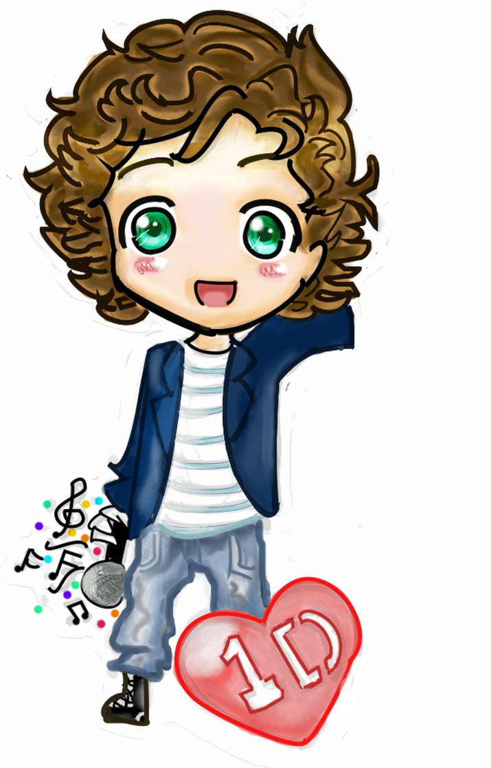 One direction by 158jessi on deviantart one direction by 158jessi voltagebd Choice Image