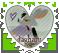 Dagharu Bats Stamp by Rotten-Reject