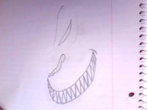 Logo Concept 1.0