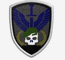 Mobius Patch