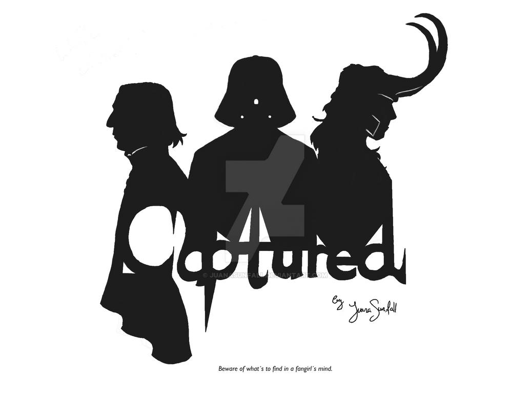 The new captured emblem by JuanaSunfall