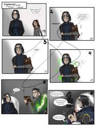 Captured 48: Loki'd