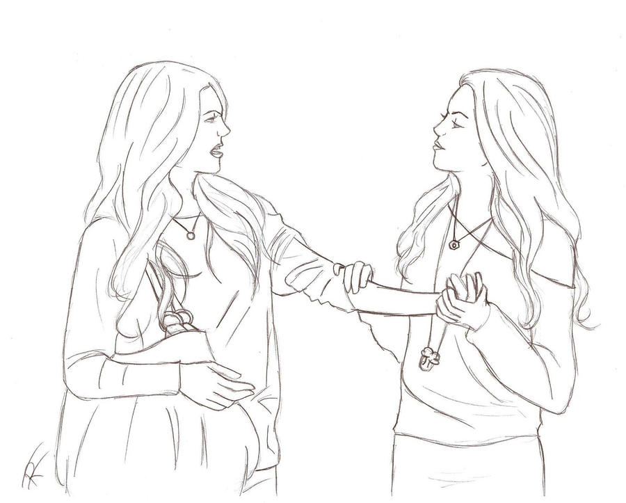 victorious coloring pages to print - photo#21
