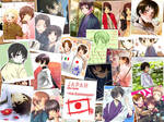 APH: Japan