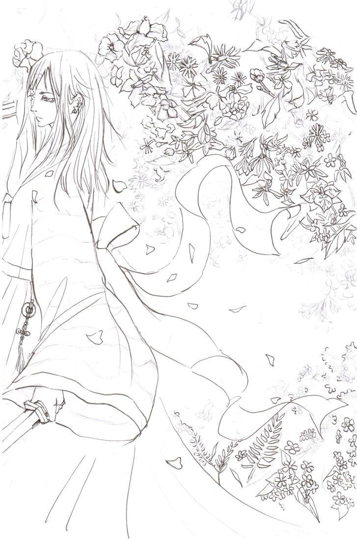 李贞蒂,&a by Lingture