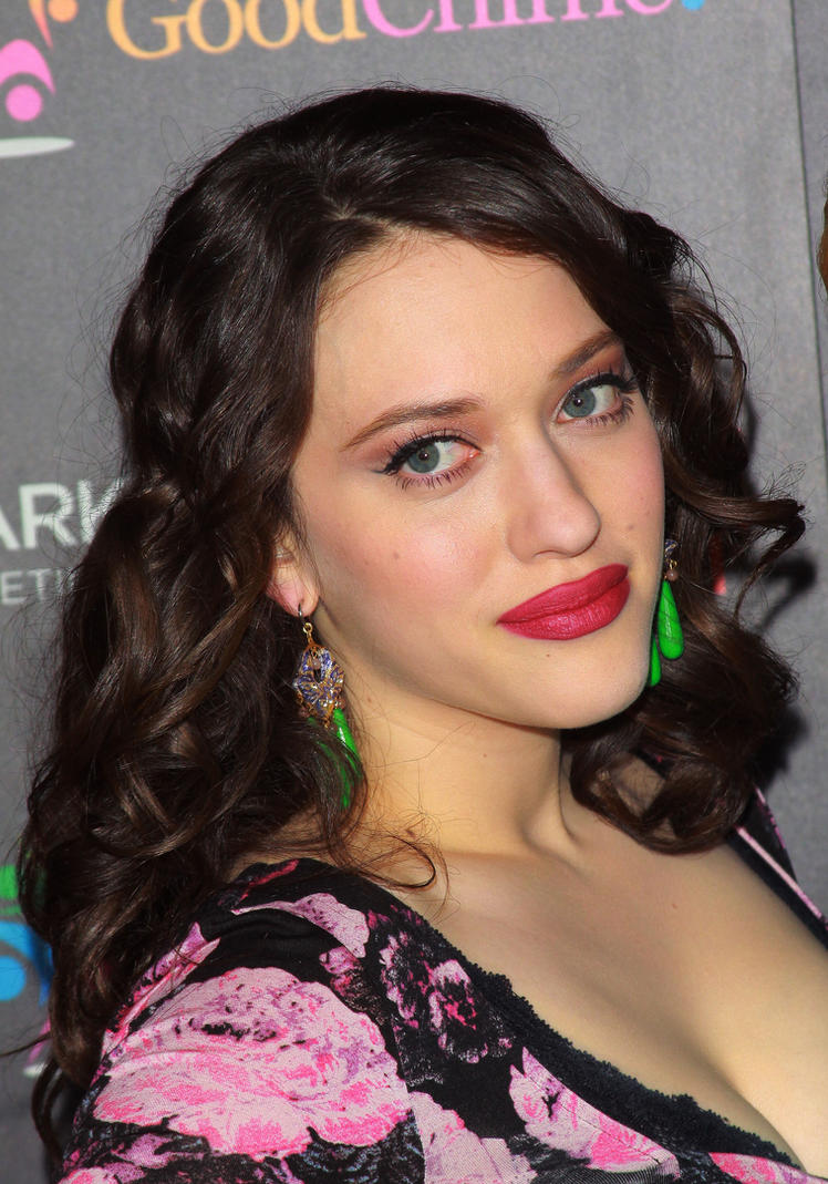 Hacked Kat Dennings nudes (87 foto and video), Pussy, Hot, Twitter, legs 2020