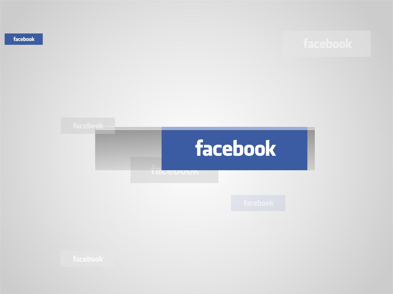 facebook wallpaper by imlineking on deviantart