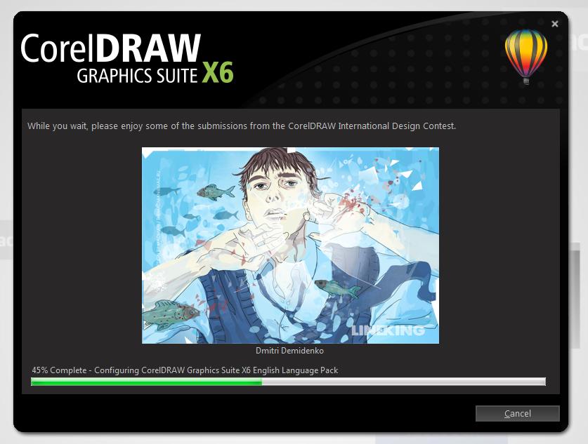 my_art_at_coreldraw_x6_installer_by_grom