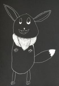 Littlemrdoom's Profile Picture