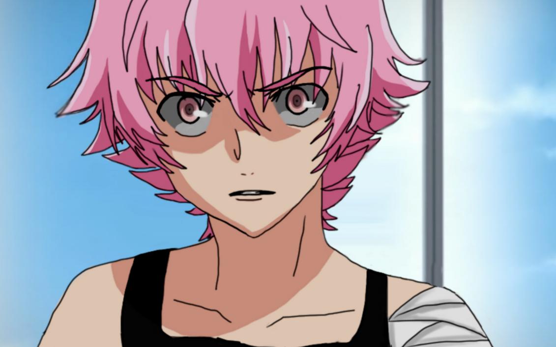 Male! Yuno X Reader-Chapter one by AskDakotawolf on DeviantArt