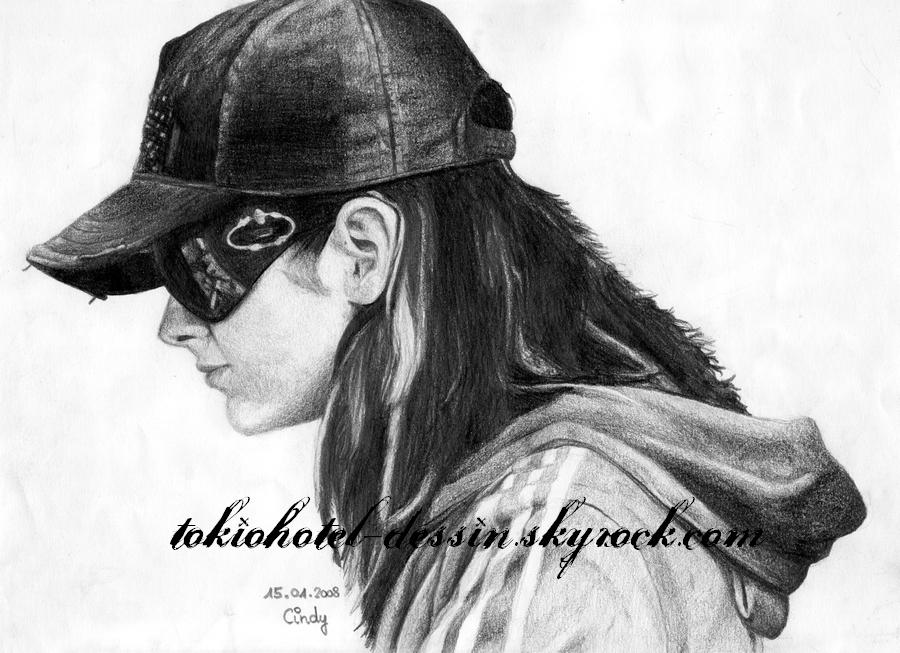 http://fc62.deviantart.com/fs32/f/2008/203/f/2/Bill_Kaulitz_3_by_cindy_drawings.jpg