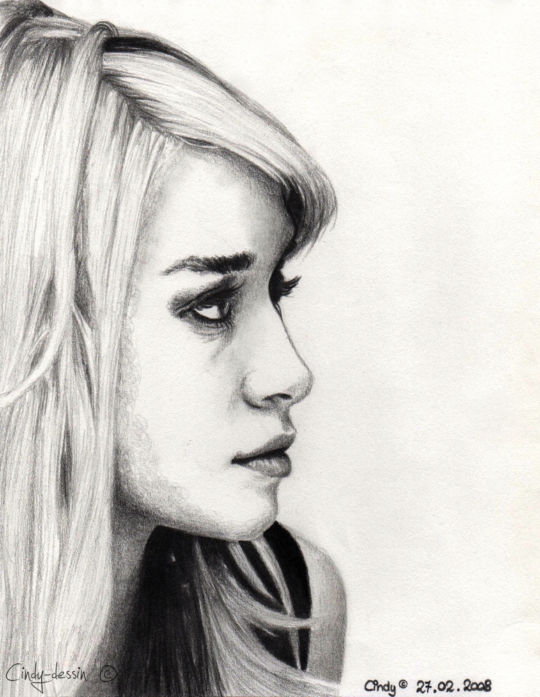 the gallery for gt detailed drawings of people
