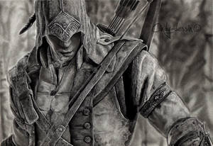''Nothing is true, everything is permitted''