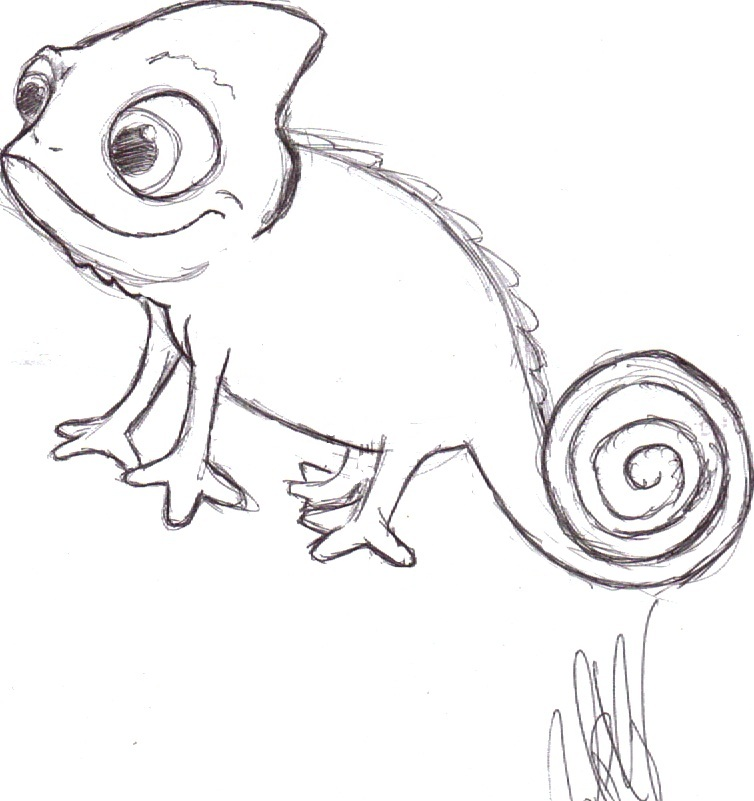 pascal coloring pages - photo#35
