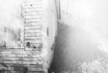 house where death resides II