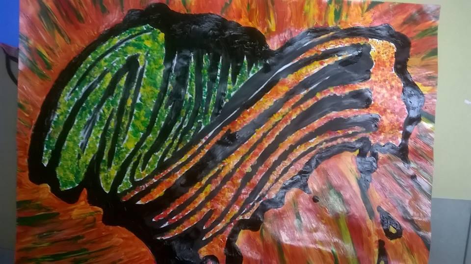 Orange phase by Eeemia12