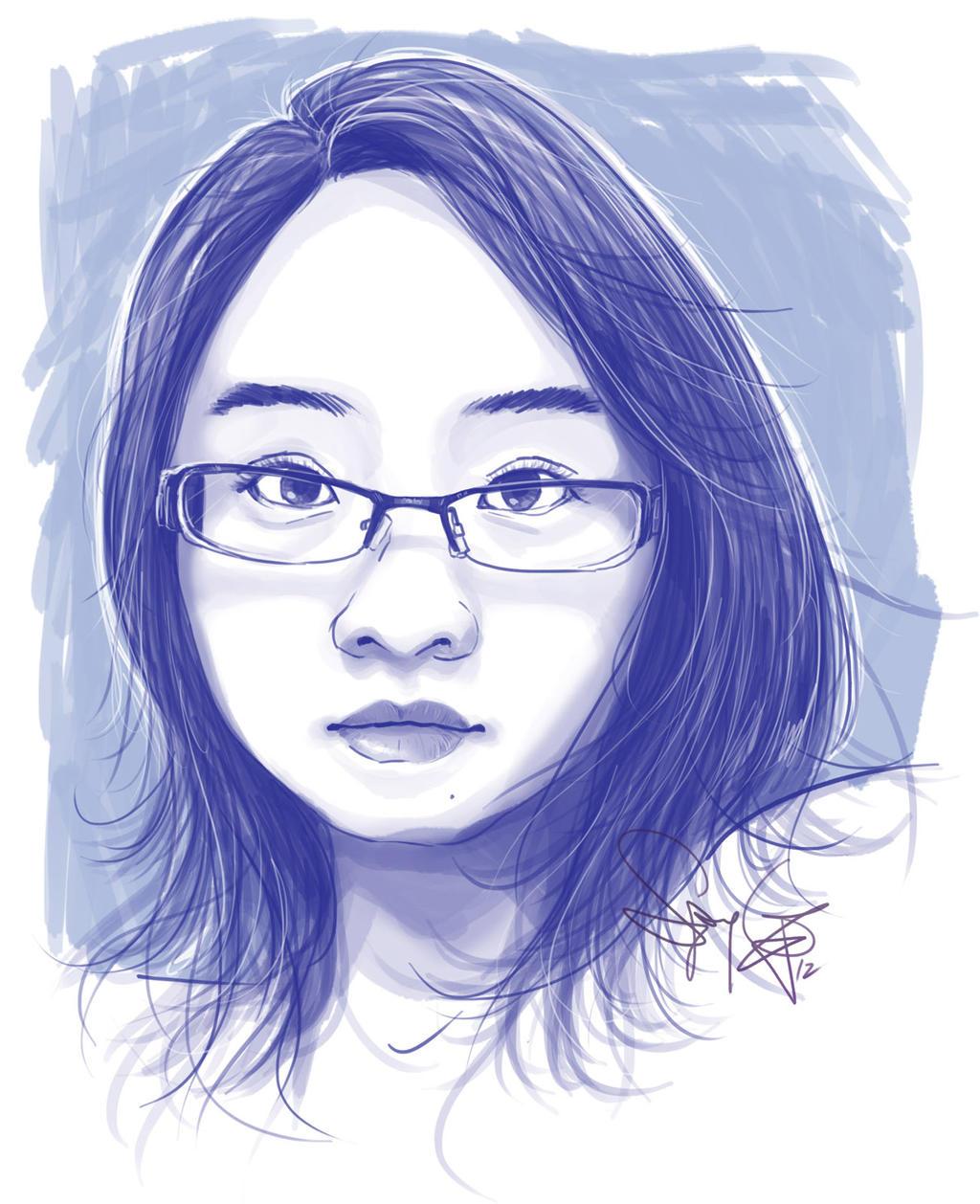 SpyG's Profile Picture