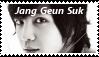 Jang Geun Suk 2 by kakashilover1566