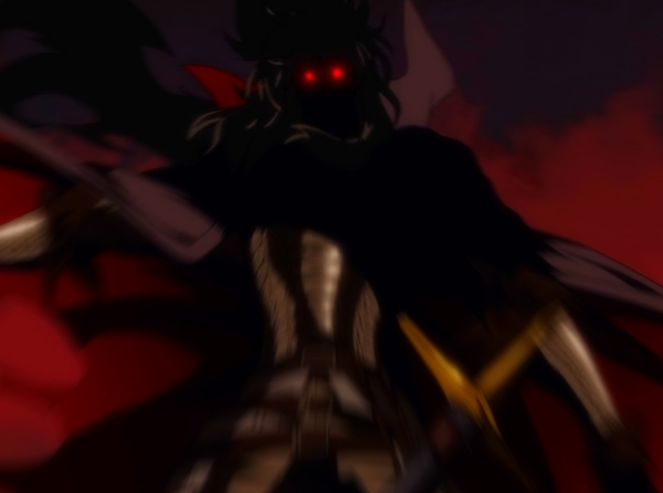 alucard___vlad_tepes_iii_by_thenoremac42