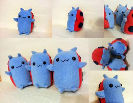 Catbugs