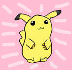 Wikihow Pikachu