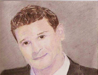 Seeley Booth by Sgw6