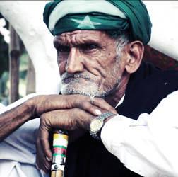 -+BaBa Pakistani+-