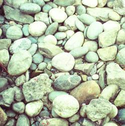 -:Rock:-