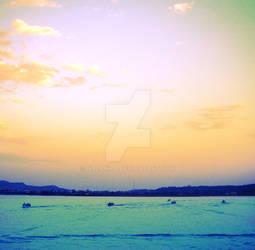 +Rawal-Lake+