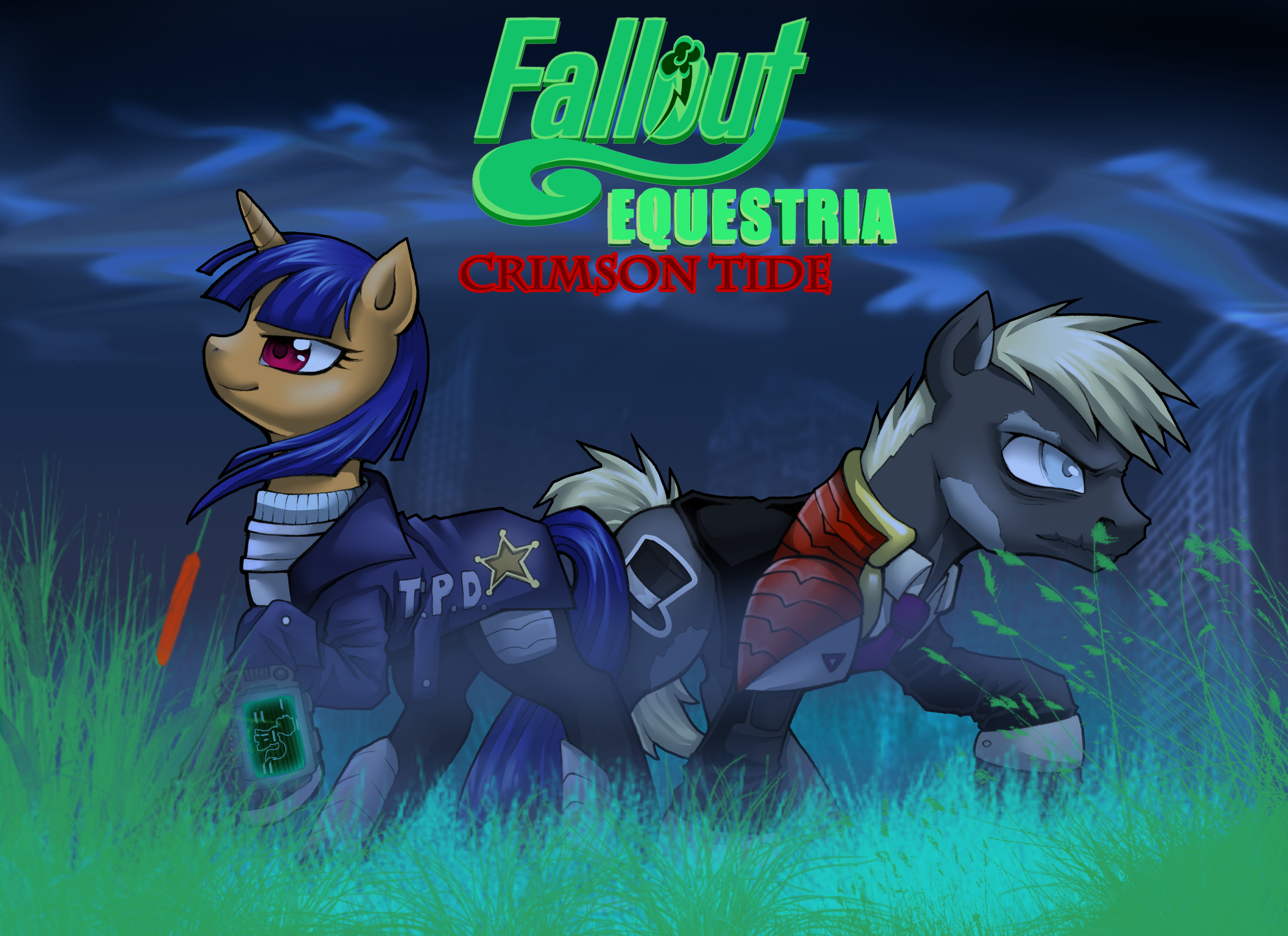 [Obrazek: fallout__equestria___crimson_tide__cover...78suso.jpg]