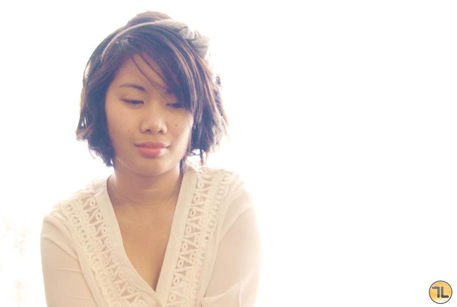 Laraliz's Profile Picture