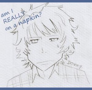 mochamilk's Profile Picture