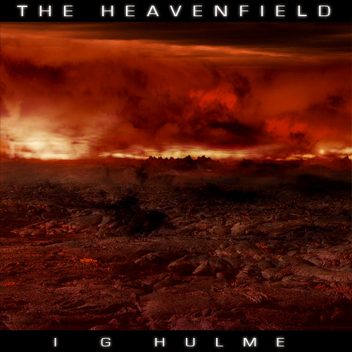 HeavenField's Profile Picture