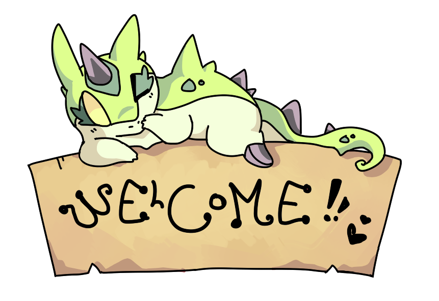 welcome_by_limereptile-dcs6827.png