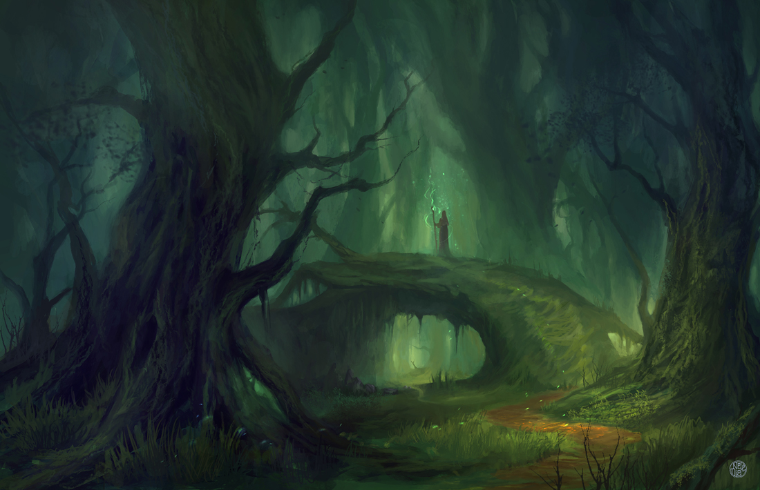 https://orig00.deviantart.net/52fe/f/2014/241/8/7/the_forest_path_by_nele_diel-d6pab3v.jpg