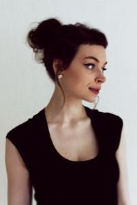 Nele-Diel's Profile Picture