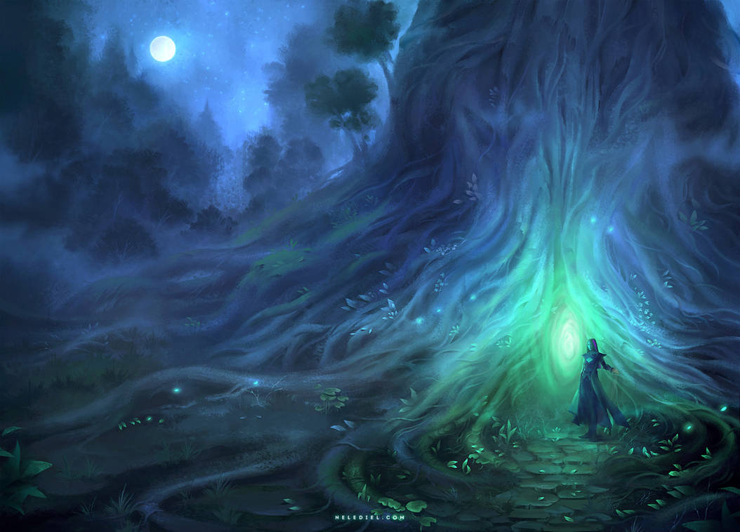 Звёздное небо и космос в картинках - Страница 20 Warden_at_the_gate_by_nele_diel_dd1iptc-pre.jpg?token=eyJ0eXAiOiJKV1QiLCJhbGciOiJIUzI1NiJ9.eyJzdWIiOiJ1cm46YXBwOjdlMGQxODg5ODIyNjQzNzNhNWYwZDQxNWVhMGQyNmUwIiwiaXNzIjoidXJuOmFwcDo3ZTBkMTg4OTgyMjY0MzczYTVmMGQ0MTVlYTBkMjZlMCIsIm9iaiI6W1t7ImhlaWdodCI6Ijw9ODY0IiwicGF0aCI6IlwvZlwvOTFkZGE1ZmQtOTNkMC00MTI0LWFiZTQtNTBiZGY4ZTU0ODk5XC9kZDFpcHRjLThkYmQyZWU2LTYyMDQtNGUyMi1iZWY3LTliZjhiYTU2MGNjYi5qcGciLCJ3aWR0aCI6Ijw9MTIwMCJ9XV0sImF1ZCI6WyJ1cm46c2VydmljZTppbWFnZS5vcGVyYXRpb25zIl19