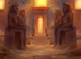 kemet | Explore kemet on DeviantArt