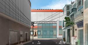 conceptart zona industrial