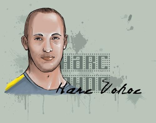 Harc's Profile Picture