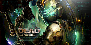 deadspace tag