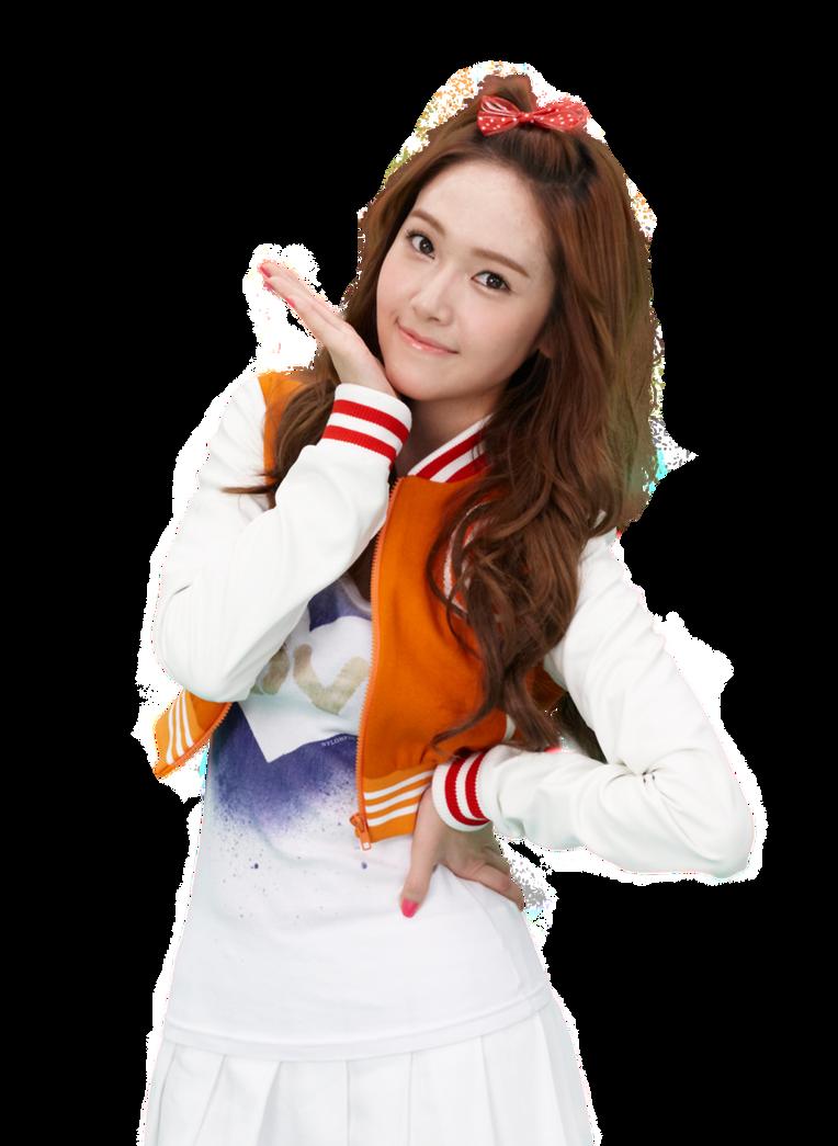 Jessica Snsd Oh