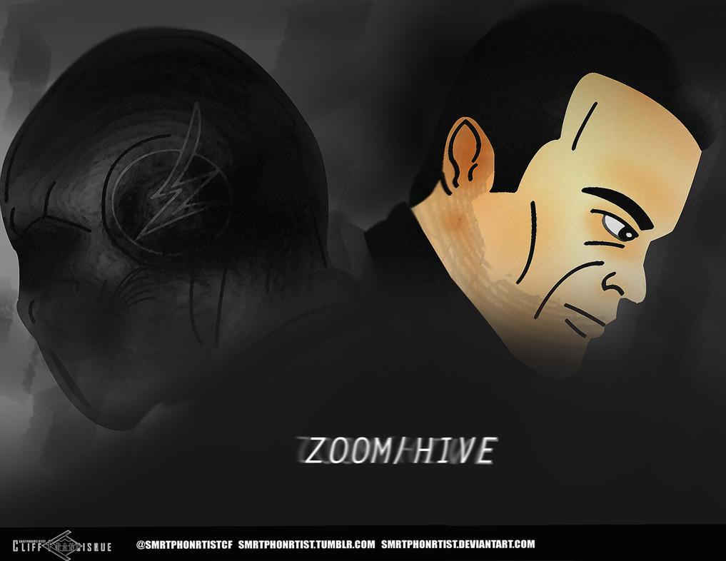 Zoom/Hive by SmrtPhonRtistCF