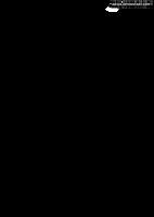 tsuna lineart by Avenger94