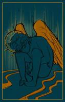 Fallen by Blue-Milk95